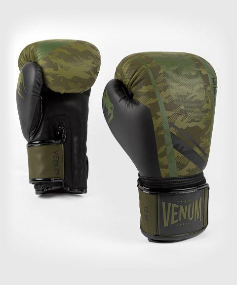 骑兵系列拳套