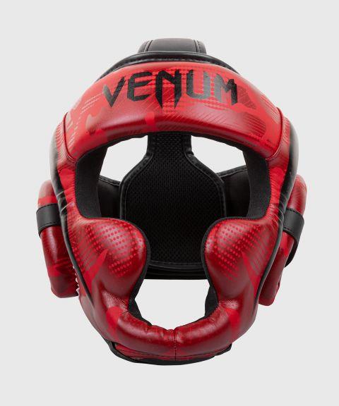 Venum Elite 头具