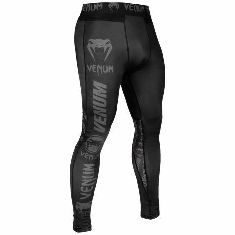 Venum Logos 紧身裤