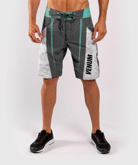Aero 2.0游泳短裤