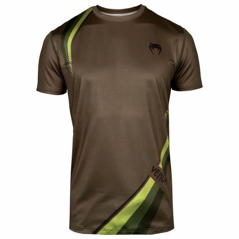 Venum Cutback 2.0 速干T恤