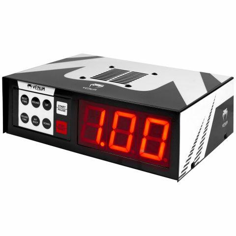 Venum拳击计时器