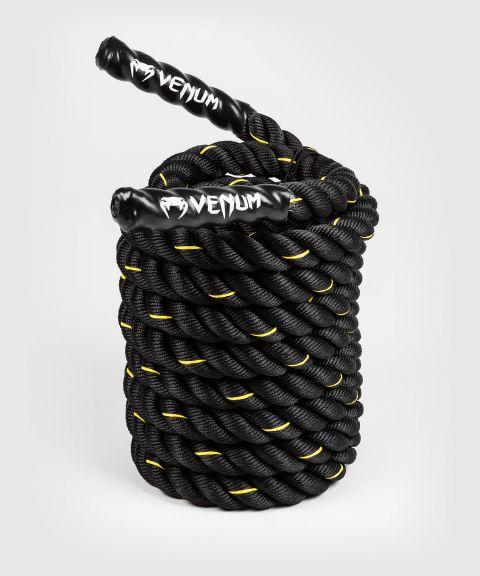 Venum Challenger挑战者波浪绳 - 9m