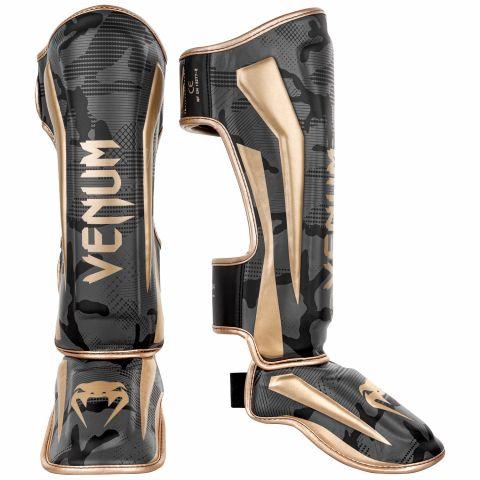 Venum Elite 护腿