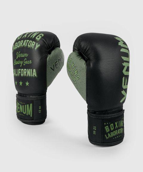 拳擊實驗室系列拳套