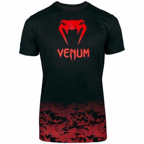 Venum Classic T恤