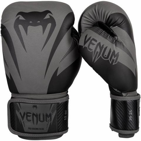 Venum Impact 拳击手套