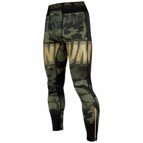 Venum Tactical 防磨裤