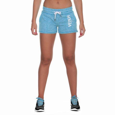 Venum Classic 短裤