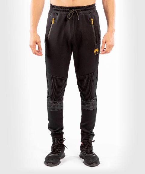 VENUM ATHLETICS 卫裤 - 黑色/金色