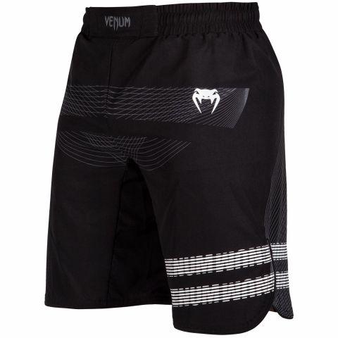 Venum Club 182 训练短裤 - 黑