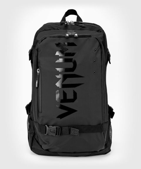 Venum Challenger Pro Evo背包