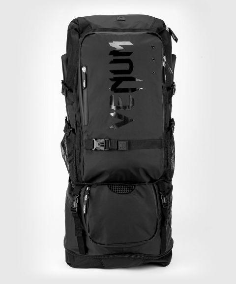 Venum Challenger Xtreme Evo背包