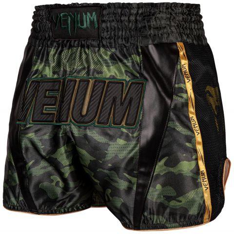 Venum Full Cam 泰拳短裤