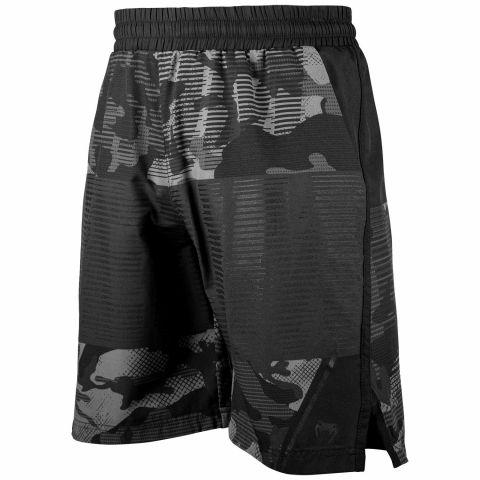 Venum Tactical 训练短裤