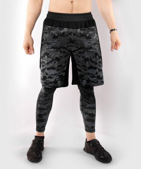 Venum Defender 训练短裤