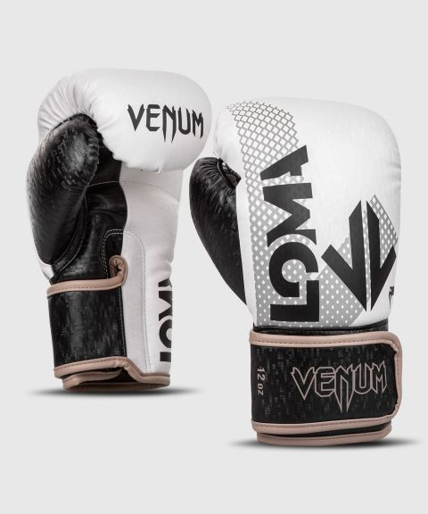 Venum Arrow箭头拳击手套Loma版