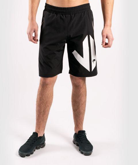 Venum 箭头 Loma 签名系列运动短裤-迷彩