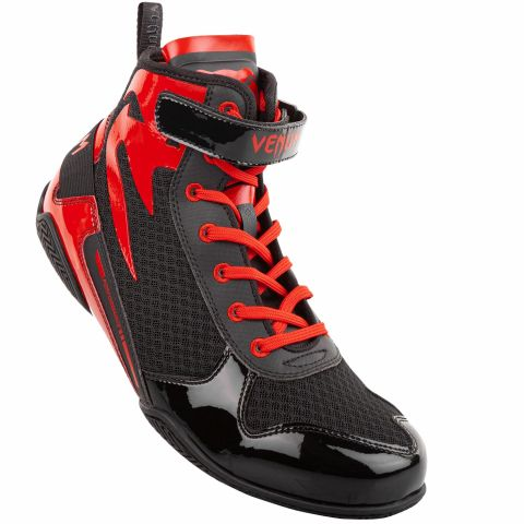 Venum Giant 低帮拳击鞋