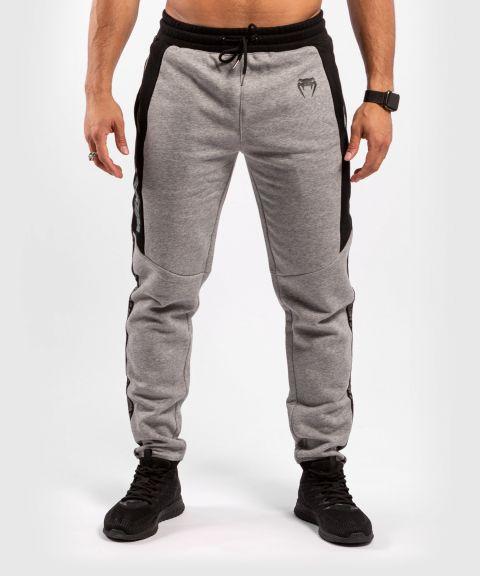 Venum CONNECT 卫裤 - 黑色/希瑟·格雷