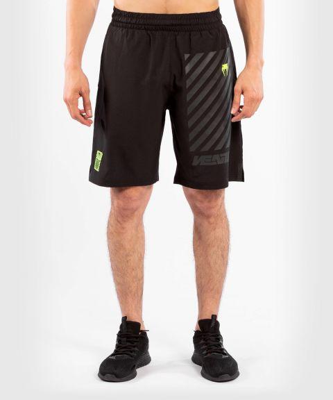 Venum Stripes 运动短裤-黑色