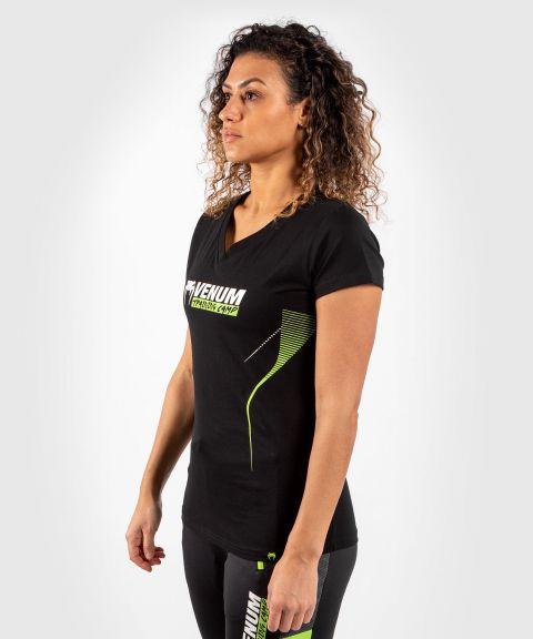 VTC 3.0 T恤-女装