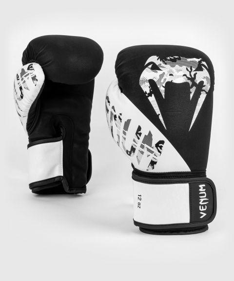 Legacy 拳击手套