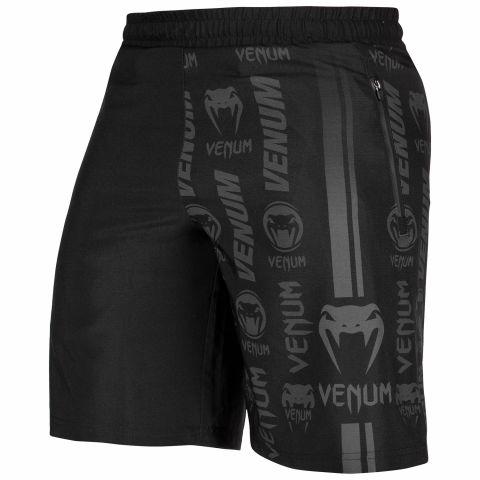 Venum Logos 训练短裤