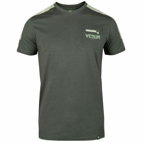 Venum Cargo系列T恤