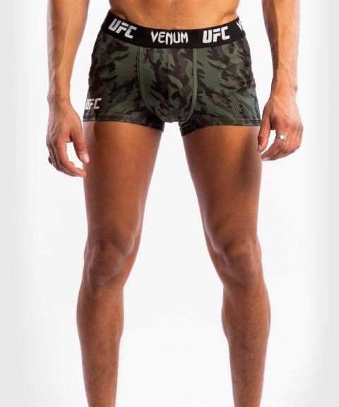 UFC VENUM AUTHENTIC格斗周男装轻盈内衣 - 卡其色