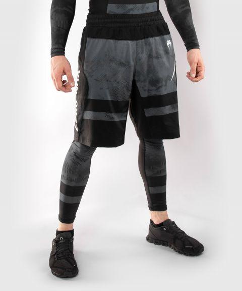 Venum Sky247健身短裤: