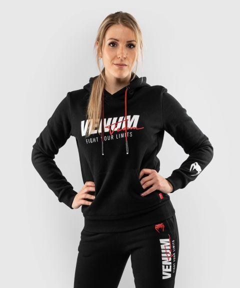 Venum Team运动衫