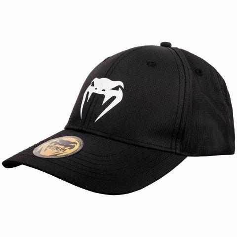 Venum Club 182 帽 - 黑