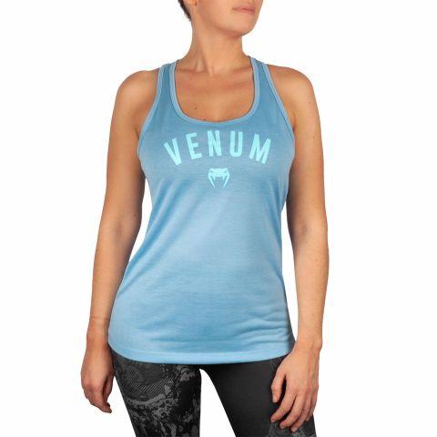 Venum Classic 背心 - 女款