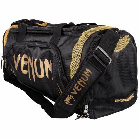 Venum Trainer Lite 运动包
