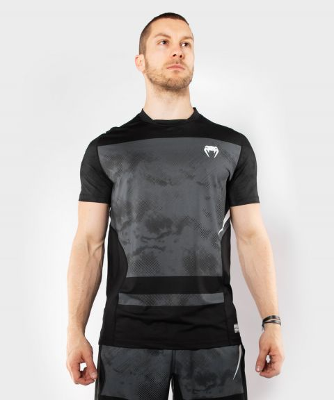 Venum Sky247 速干T恤