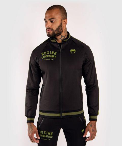 Venum拳擊實驗室系列運動夾克