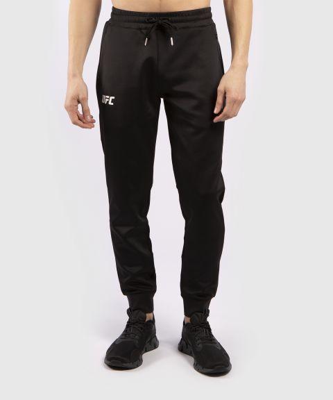 UFC VENUM PRO LINE男士运动裤 - 黑色的