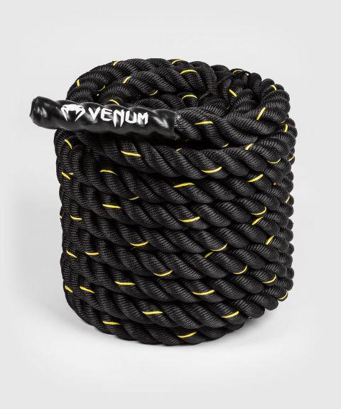 Venum Challenger挑战者波浪绳 - 12m