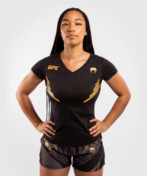 UFC VENUM REPLICA女士运动衣 - 冠军