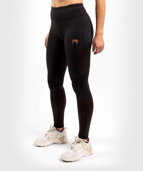 Venum Dune 2.0 紧身裤 - 女款