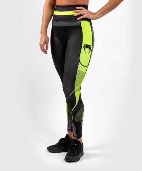 VTC 3.0女式裤装