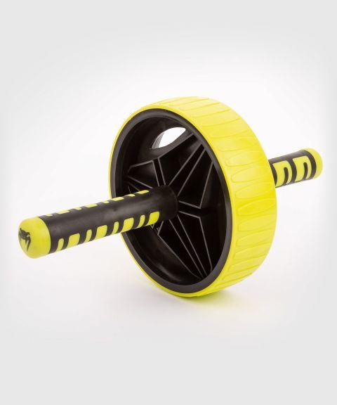 Venum Challenger挑战者肌肉训练轮