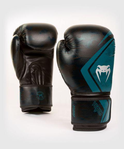 Venum Defender Contender 2.0 拳击手套