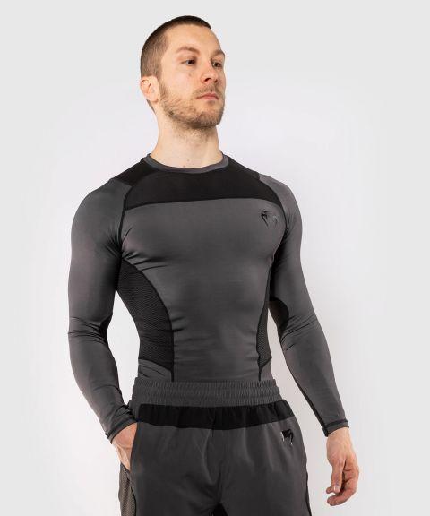 Venum G-Fit 防磨衣 - 长袖