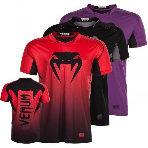 Venum Hurricane XFit'T恤