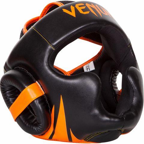 Venum Challenger 2.0头盔