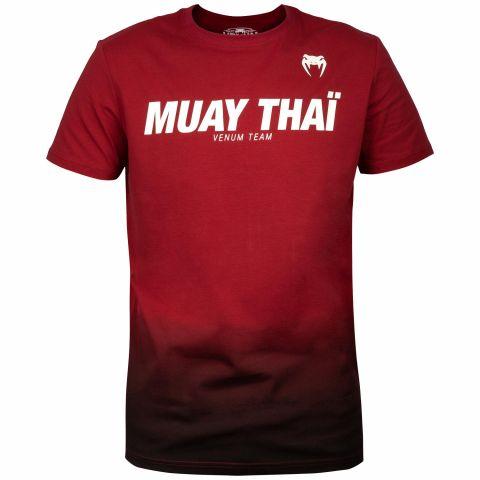 Venum 泰拳 VT T恤