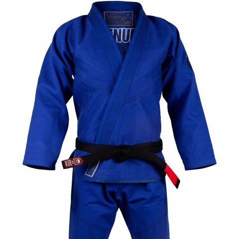 Venum Classic 2.0 巴西柔术道服