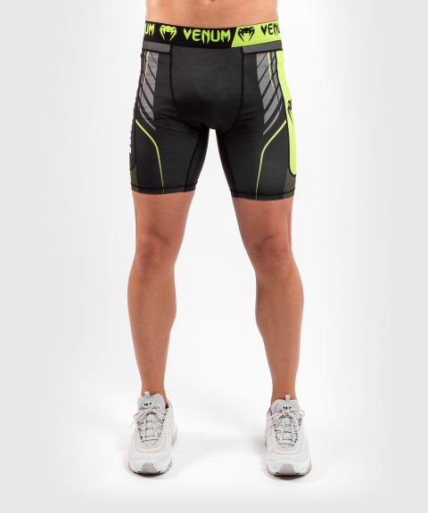 VTC 3.0压缩短裤